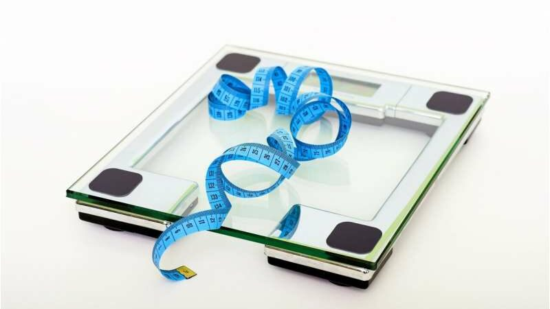 How the brains of obese people function differently from those of healthy weight